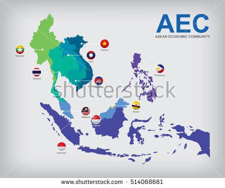 東南アジアで商売する時に大事なコト6つ
